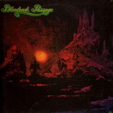 bloodrock-passage
