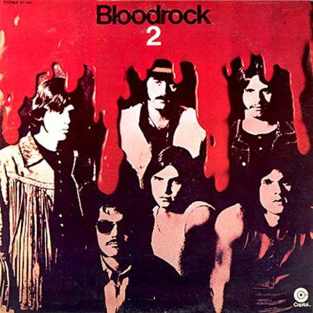 Bloodrock_-_Bloodrock_2
