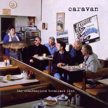 caravan-the-unauthorized-breakfast-item