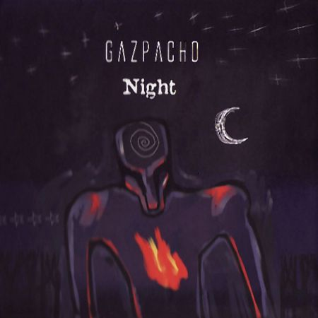 gazpacho-night