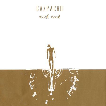 gazpacho-ticktock