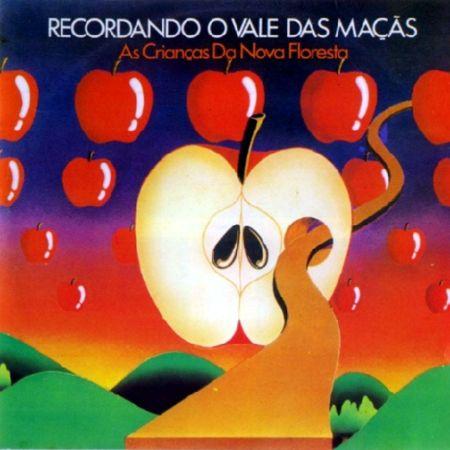 recordando-o-vale-das-macas-as-criancas-nova-floresta-1977