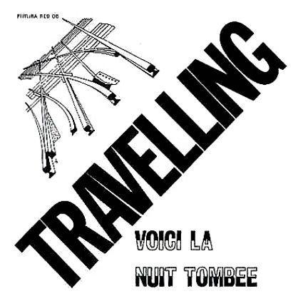 travelling-voici-la-nuit-tombee