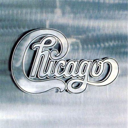 Chicago - II