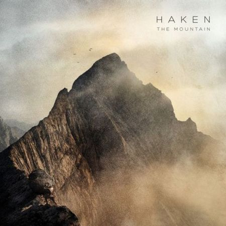 haken-themountain