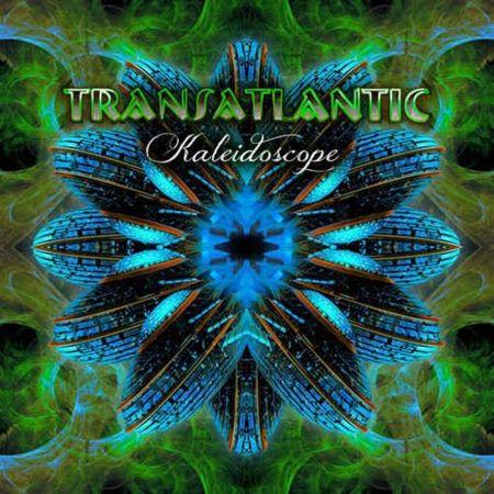 transatlantic-kaleidoscope