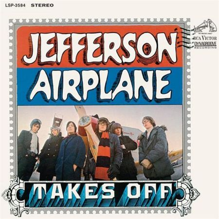 Jefferson-Airplane-Takes-Off-vinile-lp2