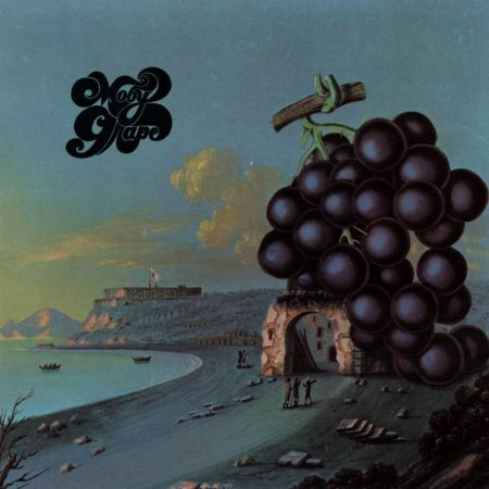 moby_grape_-_wow__grape_jam_-_front