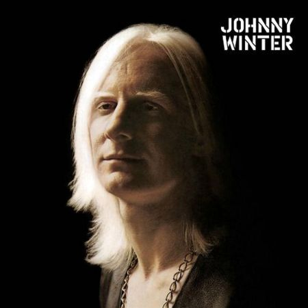 2-Johnny-Winter