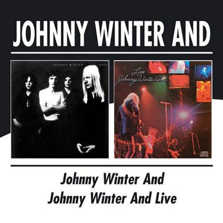 4-johnny-winter-and
