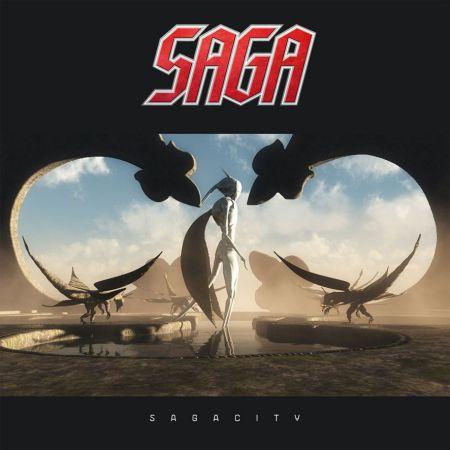 4 saga sagacity