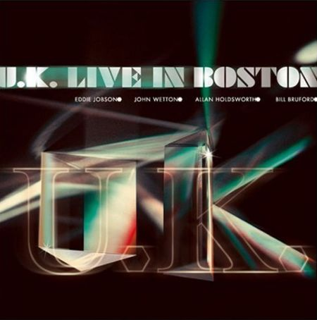 uk live in boston - 2011