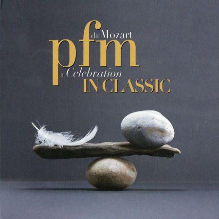 PFM In Classic da Mozart a Celebration 2013