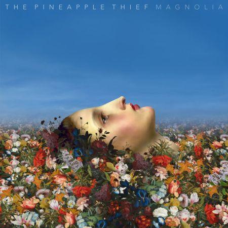 pineapplethief-magnolia