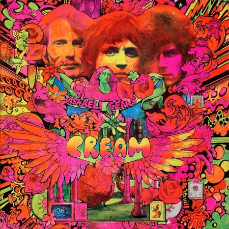 cream-disrealygears