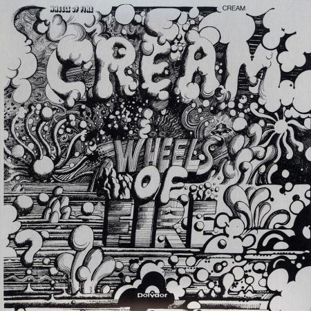 cream-wheelsoffire