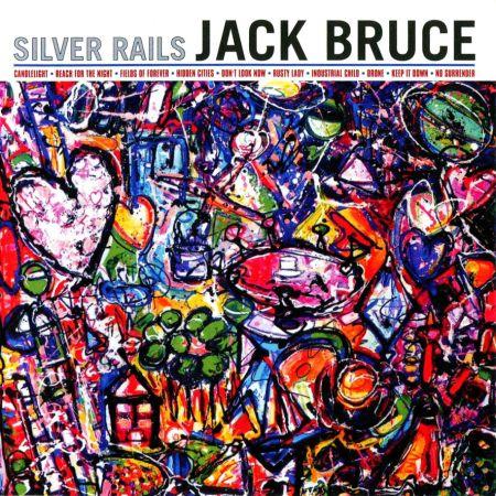 jackbruce-silverrails