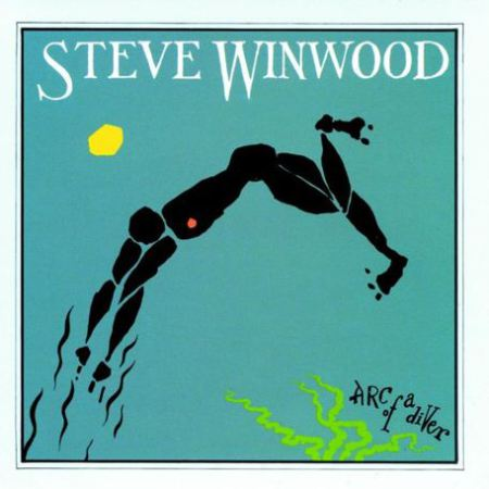 steve-winwood-arc-of-a-diver
