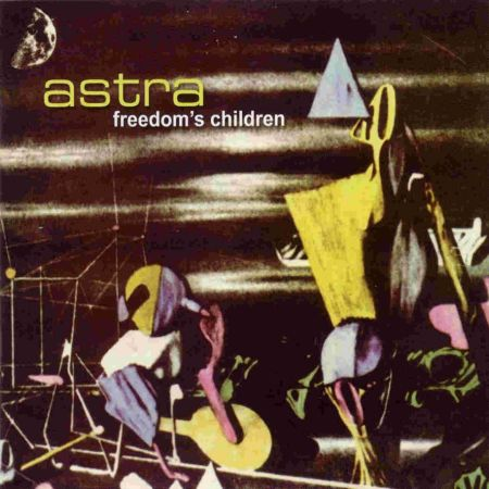 freedom's children astra