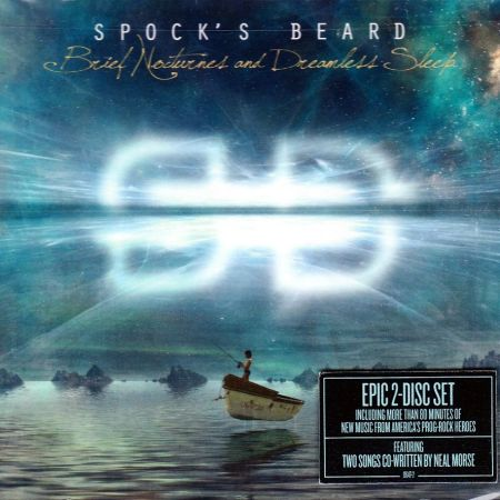 SPOCKS-BEARD-BRIEF-NOCTURNES