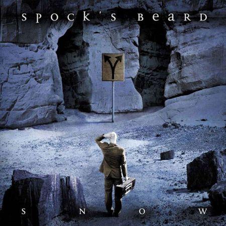 spocksbeard-snow