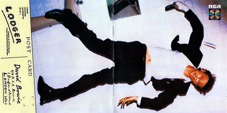 david-bowie-lodger