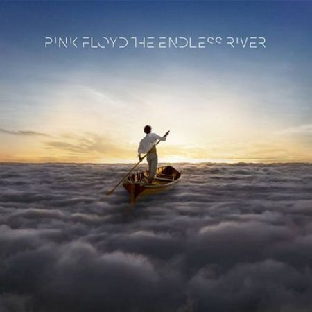 endless-river-pink-floyd