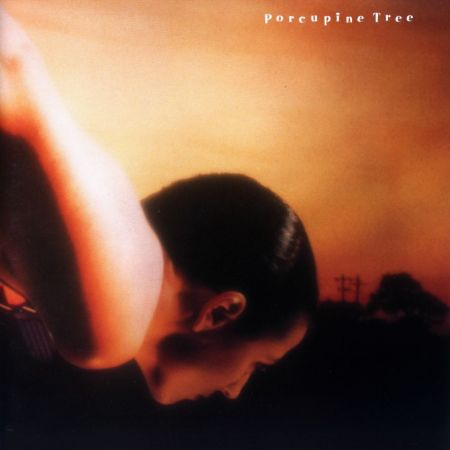 porcupine tree - on the sunday of life