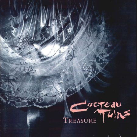 cocteautwins-treasure