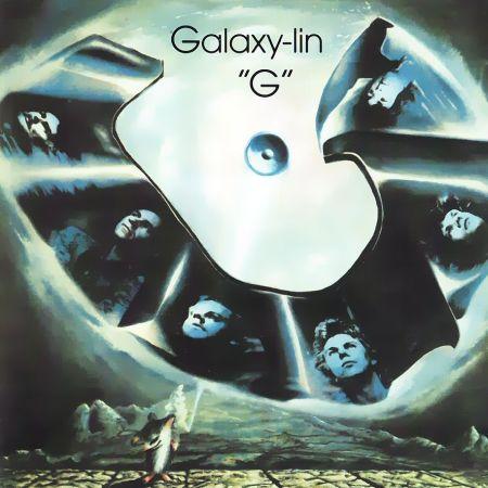 Galaxy-Lin - G