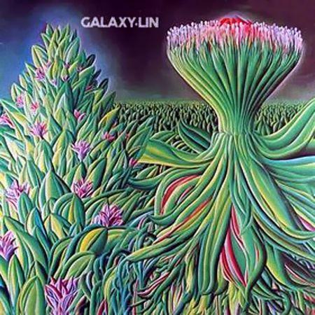 Galaxy-Lin - Galaxy-Lin