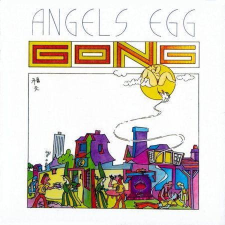 Gong-Angels-Egg