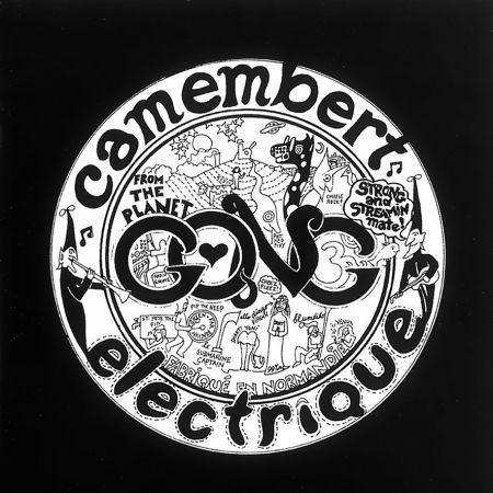 gong-camembert-electrique