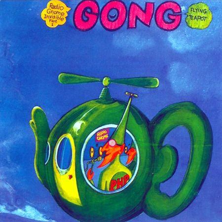 gong-flying-teapot
