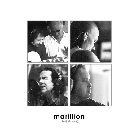 less-is-more-marillion
