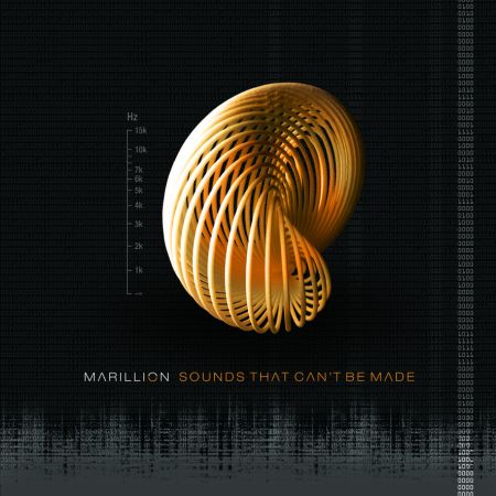 sounds-that-cant-be-made-marillion