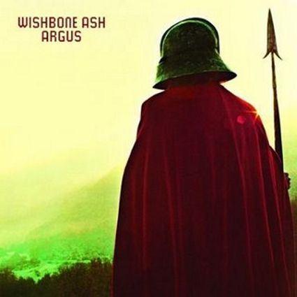 wishbone-ash-argus