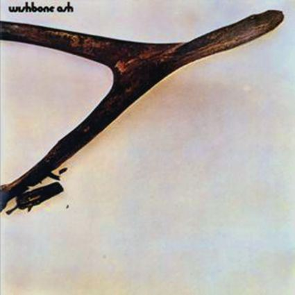 wishbone-ash