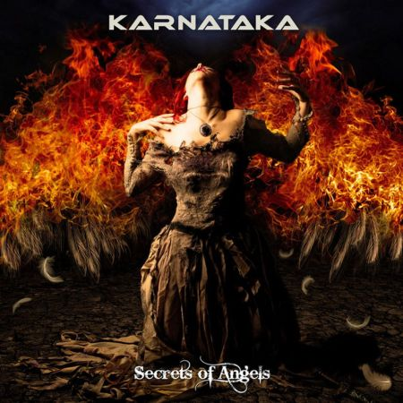 karnataka-secrets-of-angels