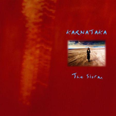 karnataka-storm