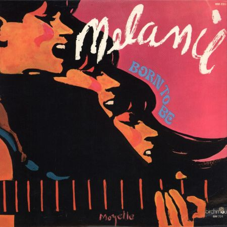 melanie -born-to-be (68)