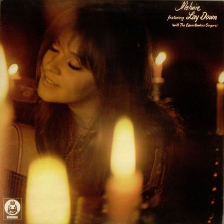 Melanie-Candles-In-The-Rain (70)