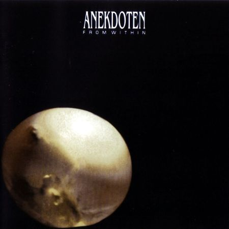 Anekdoten-From-Within
