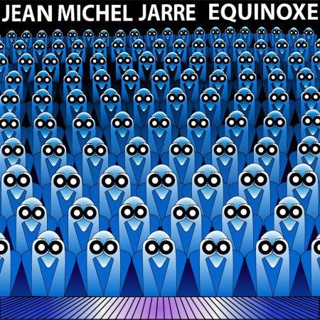 Jean-Michel-Jarre-Equinoxe