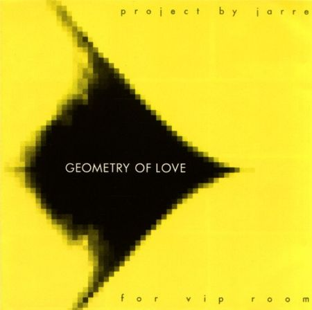 jean michel jarre - geometry_of_love