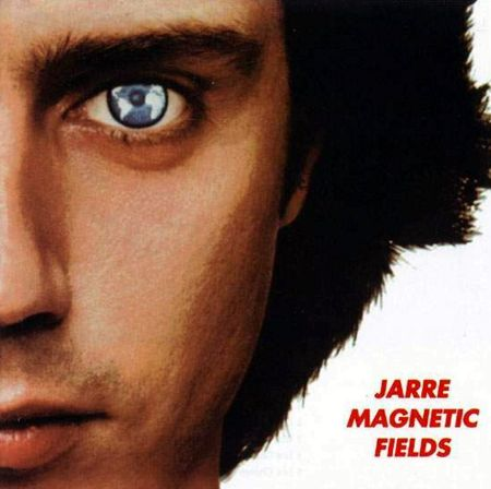 Jean-Michel-Jarre-magnetic fields