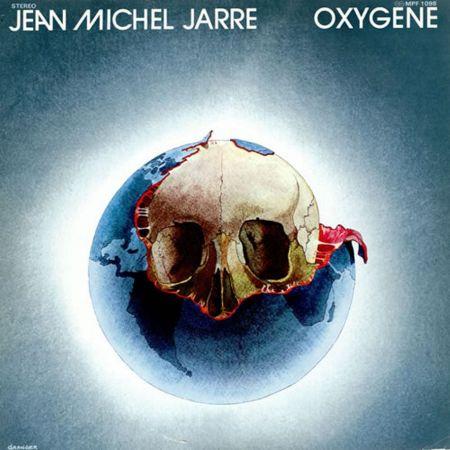 Jean-Michel-Jarre-Oxygene