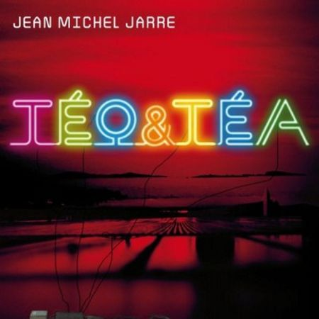 Jean-Michel-Jarre-teo&tea