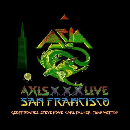 axis-xxx-live-san-francisco