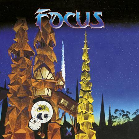 focus-focus-x-1